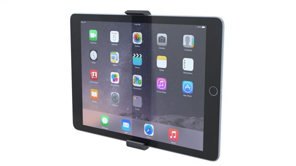 apple ipad air ghosted wall mount uk