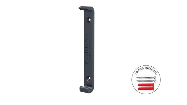 apple ipad mini wall mount bracket