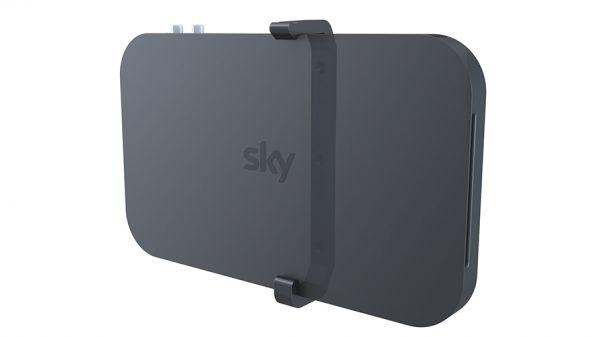 sky 1 wallmount